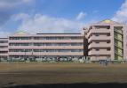 鹿沼市西茂呂4丁目 売土地 近隣施設が充実 【学区】みどりが丘小学校