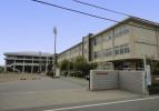 宇都宮市鶴田町 売土地 環状線内側 【学区】富士見小学校