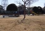 鹿沼市晃望台 売土地 近隣の商業施設が充実 【学区】みどりが丘小学校