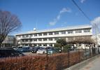 鹿沼市樅山町 売土地 買い物が便利 【学区】北押原小学校