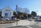 【残1区画】鹿沼市上野町 売土地 利便性が高い 【学区】鹿沼市東小学校