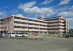 鹿沼市下田町 売土地 買い物便利 【学区】東小学校